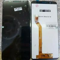 Lcd+Touchscreen Asus Zenfone Max Pro MI /ZB601Kl,ZB601,X00TD Original