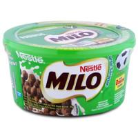 Milo Sereal Cup 32gram