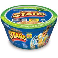 Honey Stars Sereal Cup 36gram