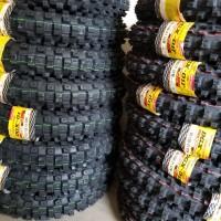 Ban Dunlop DGX 01 18-21 100/100-18 80/100-21 Grasstrack Motocross