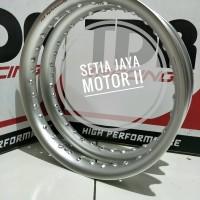 velg tdr ring 16 lebar 140 160 model U bulat ring 16 B1cmv163