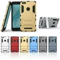 Case Transformers Mi4i mi 4i Mi4c mi 4c robot case armor hardcase mi4i
