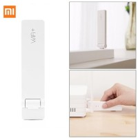 Mifi Wifi Wireless Range Extender Huawei Ws331C 300Mbps Best Seller