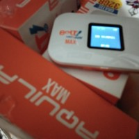 modem mifi bolt Aquilla max BL1 unlock second murah berkualitas