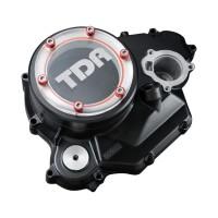 Bak Kopling TDR R15 - New Vixion - Mx King - Xabre Transparant
