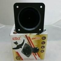 Tweeter Speaker Wallet Audax AX 1000 Neodymium Magnet