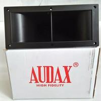 Tweeter Speaker Wallet Audax AX 95