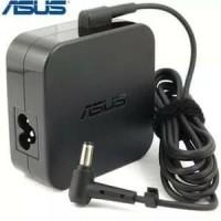 Adaptor Charger Laptop Original Asus X45 X45A X45U X45VD 19V 3.42A