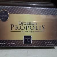 propolis nano mint brazilian isi 5