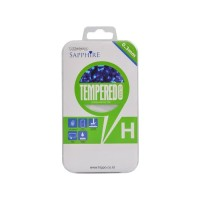 Hippo Sony Xperia Z3 / Z3 BIG Sapphire Tempered Glass Screen Guard