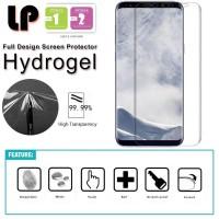 LP HD Hydrogel Screen Guard Samsung Galaxy S8 Plus