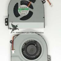 DELL Cooler Fan Laptop For Inspiron 13R N3010 Sunon MF60120V1-C181-S9