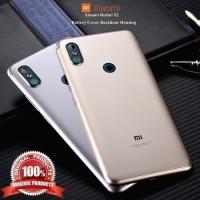 Cover Battery / Backdoor / Tutup Baterai Xiaomi Mi S2