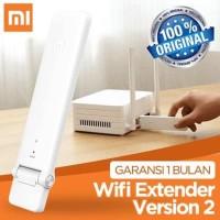 Terbaik Mifi Wifi Wireless Range Extender Huawei Ws331C 300Mbps Best