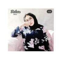 Promo Baju Atasan Wanita Terbaru Termurah Monalisa / 006