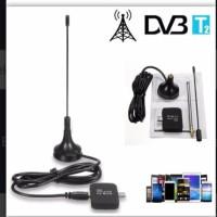 TV TUNER FOR ANDROID SMARTPHONE/ANTENA TV UNTUK HANDPHONE/TV TUNER