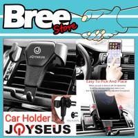 Car holder mobil Original joyseus