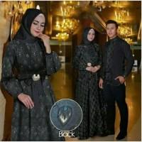 batik couple/baju ke undangan