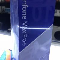 NEW Asus Zenfone Max Pro M1 Ram 3/32 Garansi Resmi 1 Tahun