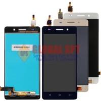 LCD HUAWEI HONOR 4C / CHM-U01 + TOUCHSCREEN ORIGINAL