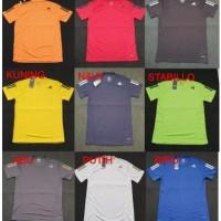 Baju lari anak / running senam / olahraga