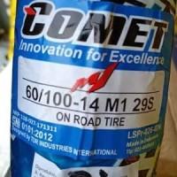 Ban Comet M1 Tubetype 60/100-14