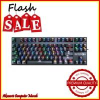 Keyboard Mechanical Imperion Mech 7