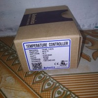 temratur Controller TK4S-14CN autonic (new)