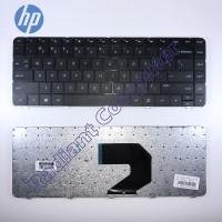 Keyboard HP CQ43 CQ45 CQ57, Compaq 430 431 435 436 630 635 1000 G4 G6