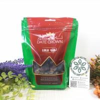 Date Crown Lulu (Kurma Premium) - 250g