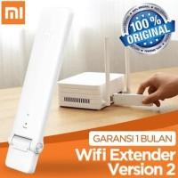 HOT SALE Mifi Wifi Wireless Range Extender Huawei WS331c 300Mbps BEST