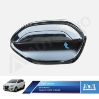 Datsun GO Cover Pegangan Pintu JSL Krom/Handle Cover Chrome
