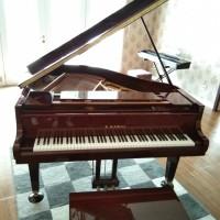 Kawai Baby Grand Piano GL-10