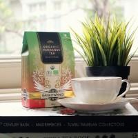 Teh Organik || Tea Blend Teh Campur ( Pandanus Tea ) 24 gr