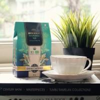 Teh Organik || Tea Blend Teh Campur ( Ayurveda Tea ) 24 gr