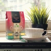 Teh Organik || Tea Blend Teh Campur ( Enliven Tea ) 24 gr