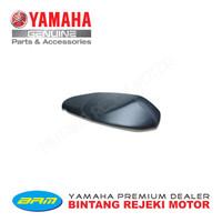 Low Down Seat / Jok pendek Yamaha Lexi - Yamaha Genuine Accessories