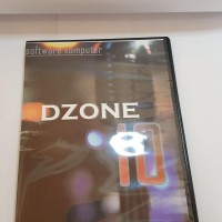 NEW! Software Karaoke Dzone extreme 10 pro bonus lagu
