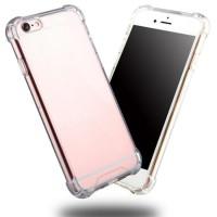 Case Anticrack Fiber IPHONE 7