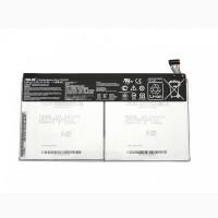 Baterai Battery ASUS Transformer Book T100T T100 T100TA C12N1320