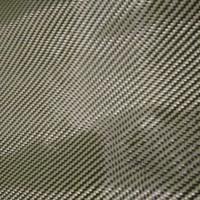 bahan serat karbon carbon kevlar fiber warna kuning