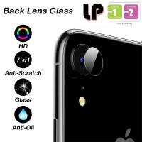 LP Camera Lens Glass iPhone XR