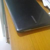 Cuci Gudang Laptop Samsung Amd A6 Promo Bombastis