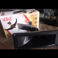 Tweeter Walet Kualitas Terbaik Audax AX 4000