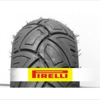 Ban Pirelli SL 38 For Vespa LX & LS Ukuran 110-70 ring 11