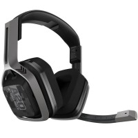 TERMURAH A20 Wireless Headset - PC | ASTRO Gaming