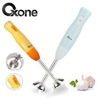 Oxone Cute Hand Blender OX-204