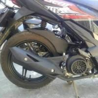 Spakboard Kolong/Hugger Buat Honda New Beat Scoopy Vario 110 Aksesoris