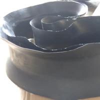 Flap Tyre / Ban Perut Truck R15 (Bridgestone)