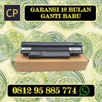 Baterai Acer Aspire One D255 722 522D260 D257 D270 ( High Capacity )